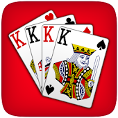 FreeCell Pro