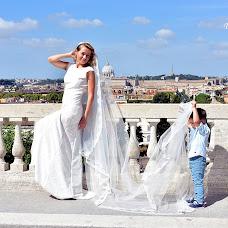 Wedding photographer Tatyana Rimskaya (TatianaRimskaya). Photo of 28.07.2015