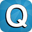 Quizwanie file APK for Gaming PC/PS3/PS4 Smart TV