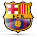 FC Barcelona Wallpaper HD New Tab