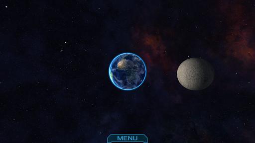 Your Planet  screenshots 4