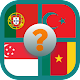 Flags of Countries Guess-Quiz Download for PC Windows 10/8/7