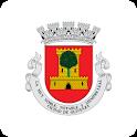 Olivenza icon