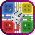 Ludo Star by Cypek APK