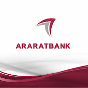 ARARATBANK MobileBank