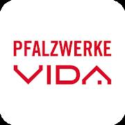 Pfalzwerke VIDA APK