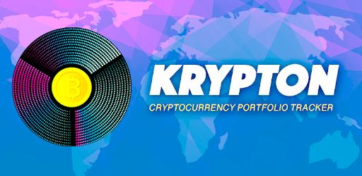 Kostenlose Crypto-Portfoliomanagement-Software