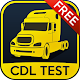 CDL Practice Test Free: CDL Test Prep Download for PC Windows 10/8/7