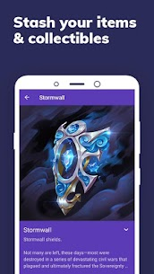 Enjin: Bitcoin, Ethereum, Blockchain Crypto Wallet App Latest Version Download For Android and iPhone 5