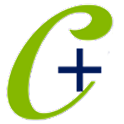 CALCULATINGTRAFFIC icon
