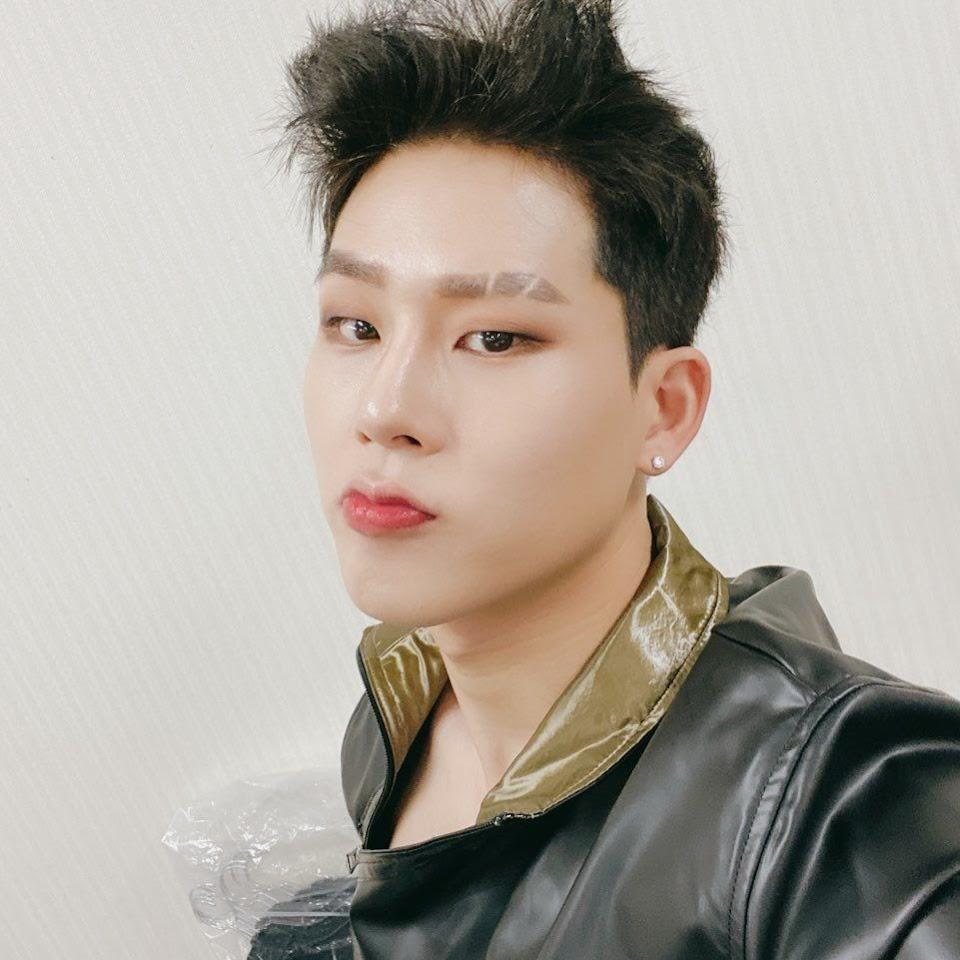 jooheon slit 1