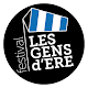 Les Gens d'Ere for PC-Windows 7,8,10 and Mac