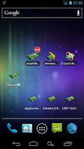 AutoKiller PRO Apk – For Android 4