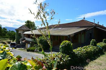 maison à Vinay (38)