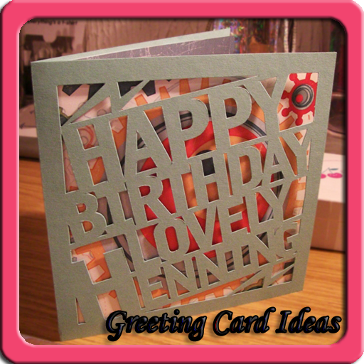 Greeting card ideas apps on google play m4hsunfo