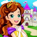Mini Town: Princess Land icon