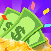 Lucky Maker - Free Lottery Games, Real Rewards