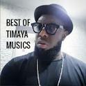 Best Timaya Songs 2020 icon