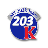 203K Mobile