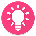 Night Light Pro icon