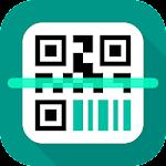 QR & Barcode Reader 2.0.7-L