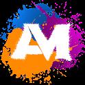 A-Montage | Gif-maker
