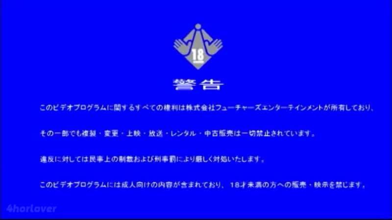 C1001065 -「素人ナンパ!初脱ぎ」未公開映像 – javboys
