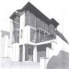 بناء تملك منزلك APK