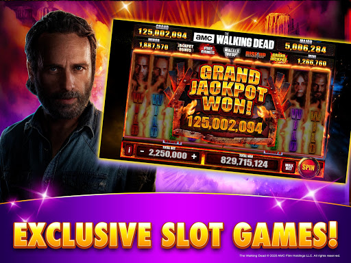 Guide To The Bonus Features Of Online Slot Machines - Total Slot