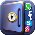 App Locker - Lock App icon
