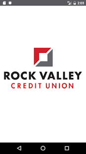 Rock Valley Credit Union - náhled