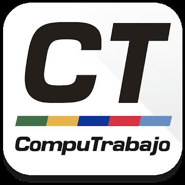 CompuTrabajo App