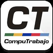 CompuTrabajo - Empleo