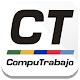 Download CompuTrabajo Ofertas de Empleo For PC Windows and Mac