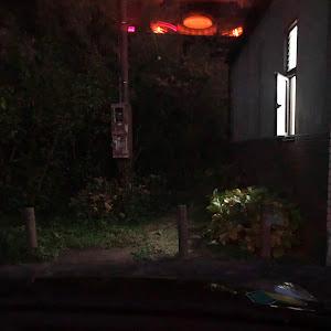 ライフ JC1 660Gのカスタム事例画像 翔平さんの2019年01月08日19:45の投稿