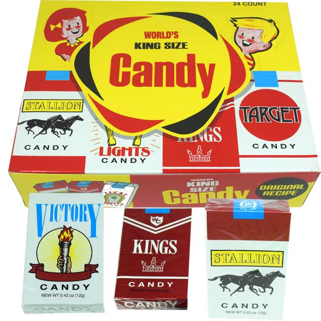 christmas-candy-cigarettes