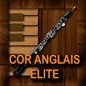 Professional Cor Anglais Elite icon