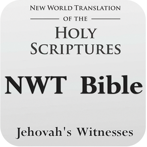 Jehovah's Daily Text NWT Bible Free Android APK Download Free By ABC 4 APPS