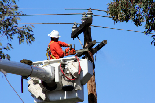 The electricity supply will be interrupted to consumers supplied by the Buffalo City Metro in Beacon Bay on Tuesday from 9am to 4pm due to maintenance.