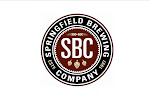 Logo for Springfield Brewing Company