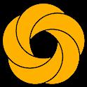 Symmetry DICOM icon