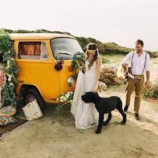 Wedding photographer Sergey Bulychev (sergeybulychev). Photo of 14.04.2015