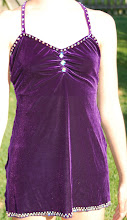 Photo: Custom Made! To buy, reference (Letting Go ) & email me at Pam@Act2DanceCostumes.com $65.00 Qty (1 ) Size: 1-Adult Small/Adult Med. Deep purple valvet dress. Classic front w/low cut back. Dress trimmed w/ 3 Gross Swarovski 20/30 Crystal AB rhinestones. Booty shorts included. Paypal/Checks accepted. $10US Shipping/$3 additional items. 7 day returns, same conditon. Thanks! CSDCA