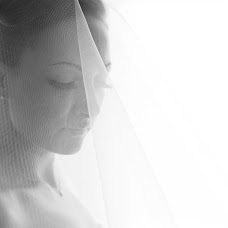 Wedding photographer Stoyan Gerginski (gerginski). Photo of 15.02.2014
