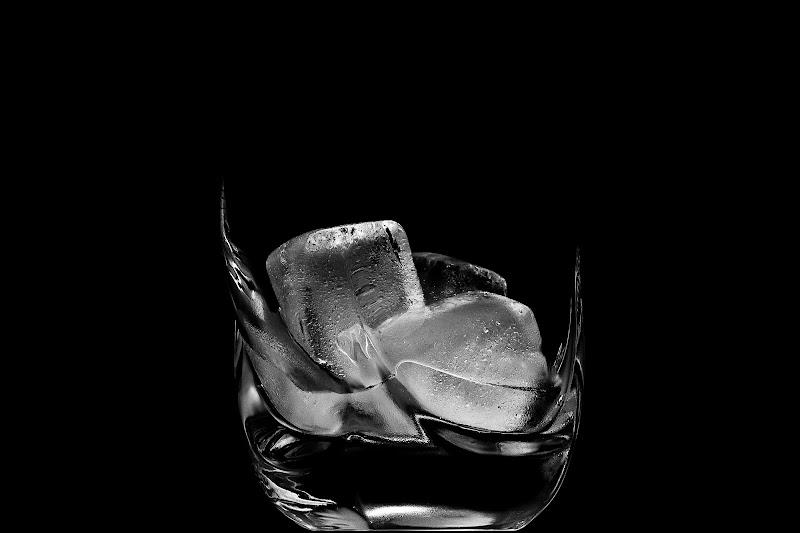 Ice's light di dellandre80