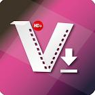Vidmatè HD Video Downloader