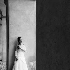 Wedding photographer ENRICO BASILI (enricobasili). Photo of 06.05.2015