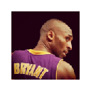 Kobe Bryant HD Wallpapers New Tab