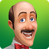 Gardenscapes - New Acres App Icon