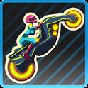 Night Ride - Free icon